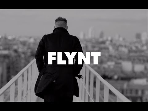 Youtube: FLYNT – Dos rond