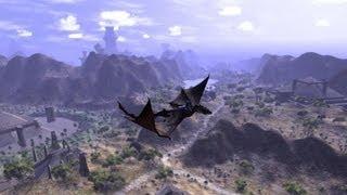 Flying Heroes - Gameplay (HD)