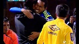 golazo de lobaton   sport huancayo vs sporting cristal 1 2   11 11 2014