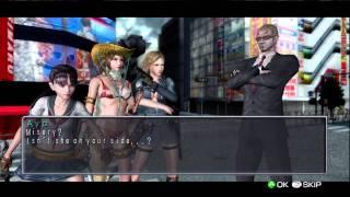 Xbox 360 Longplay [044] Onechanbara:  Bikini Samurai Squad  (part 2 of 3)