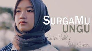 Ungu - SurgaMu (Bintan Radhita, Andri Guitara) cover
