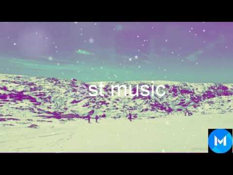 J. Balvin & Willy William - Mi Gente (DAMSTERAM & JRND Remix)