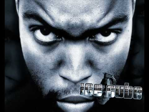 Ice Cube Today Was A Good Day Video Youtube