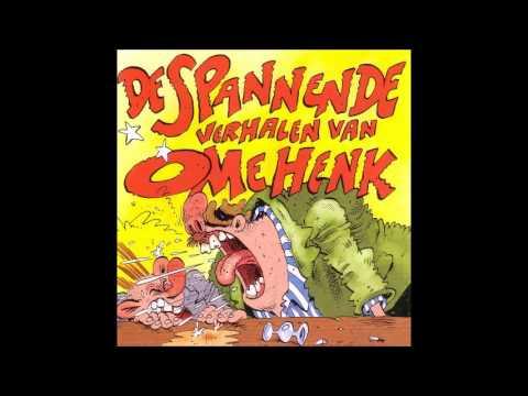 Ome Henk - Ik Ben Verkouwe!