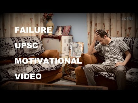 Failures in Life | Very inspiring motivational video inspired by true story |ShivaSoule