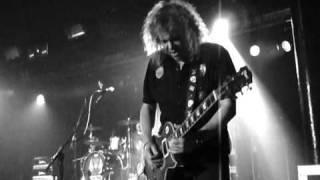 "Y&T - ""Mean Streak"" - Live at Rock City 2010."