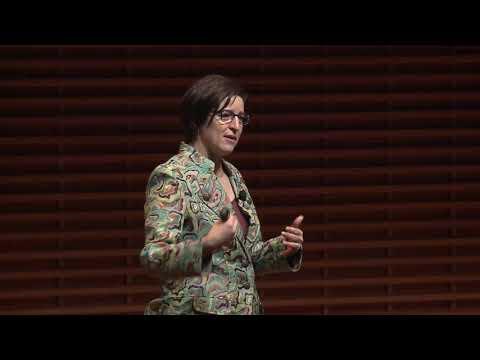 Professor Susan Athey:
