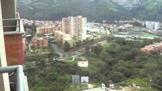 TORRES DE BARCELONA CR 63 33 60 T.3 AP 2312