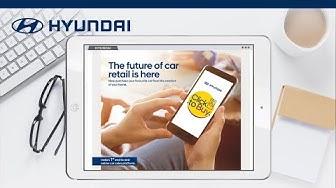 Hyundai | Click To Buy