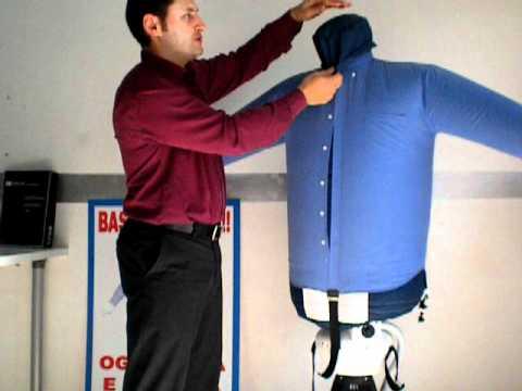 stirare-ed-asciugare-camicie-in-automatico-_-stirasciugatori-eolo-dry-and-iron-a-shirt