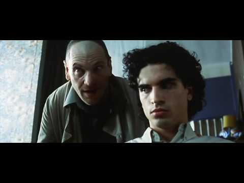 Film Dobermann - Anniversaire Sonia