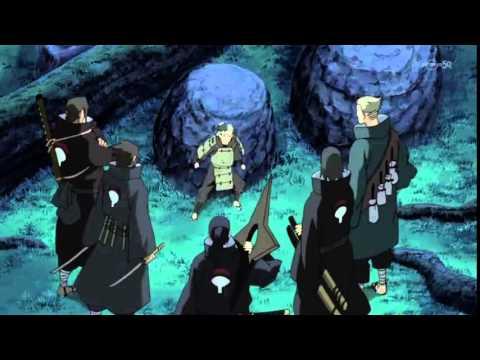 Naruto Shippuden Episode 367 Subtitle Indonesia