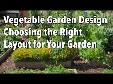 How to Lay Out a Vegetable Garden Raised Vegetable Garden Design Ideas Awesome on raised garden with fountain, flower bed design ideas, garden beds on sloped backyards ideas, landscape vegetable ideas, raised vegetable gardens for beginners, raised container gardens ideas, raised veggie garden ideas, landscape design ideas, raised garden fence design, best vegetable container ideas, cute vegetable garden ideas, raised garden wall ideas, vegetables in flower garden ideas, raised garden planter boxes ideas, vegetable garden fence ideas, raised vegetable beds, vegetable garden trellis ideas, small garden ideas, cool fall garden ideas, raised garden on hill,