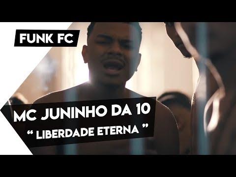 Liberdade Eterna Mc Juninho Da 10 Letrasmusbr
