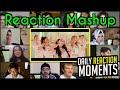Download Video Red Velvet '#Cookie Jar' MV - Reaction Mashup
