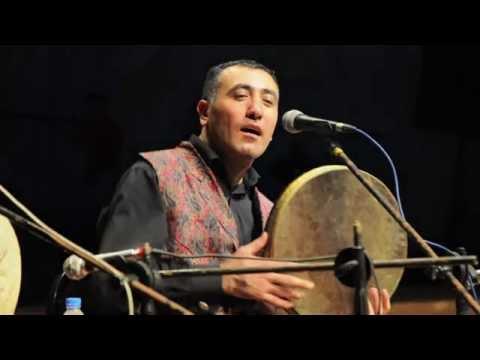 Mutelim Demirov Mesim (Tar)- Elnur(Kaman)...