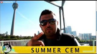 SUMMER CEM HALT DIE FRESSE 03 NR. 86 (OFFICIAL HD VERSION AGGROTV)