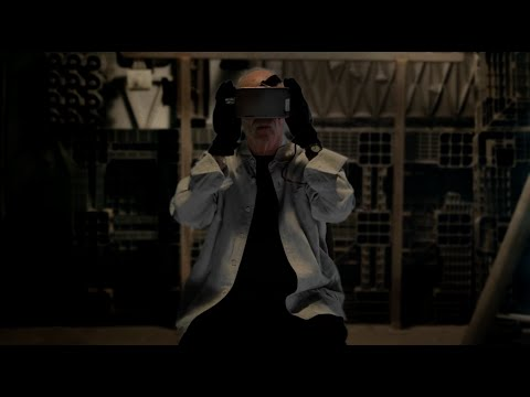 "John Carpenter ""Night"" (Official Music Video)"