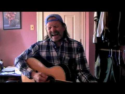 Tupelo Honey Cover song