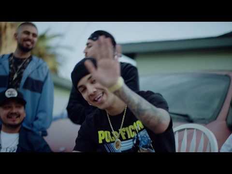 Devour - Till I Get It [Official Music Video]