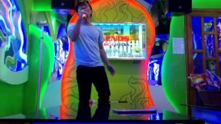 Trà xanh karaoke - Phát Nguyễn