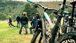Vail Tribe Gathering - Yeti Cycles