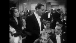 Was Frauen träumen (1933)