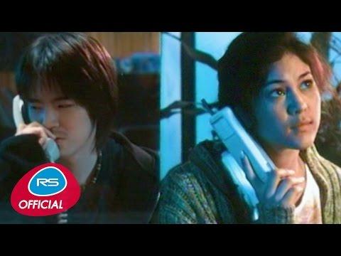 When I Fall in Love OST. Sexphone คลื่นเหงา สาวข้างบ้าน : แมทธิว ดีน | Official MV