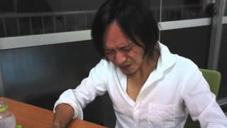 世界一辛い唐辛子「ブート・ジョロキア」を食べてみた