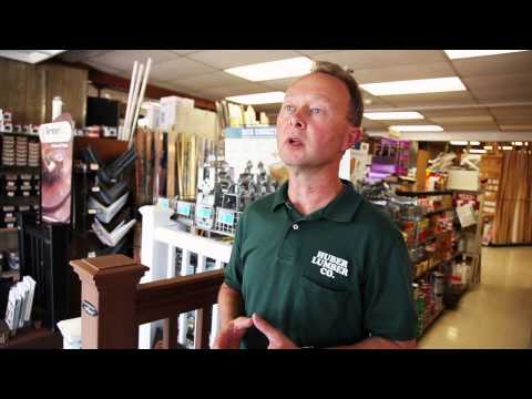 TimberTech Straight Talk: How to Compare Composite Decking vs. Wood Decking Prices