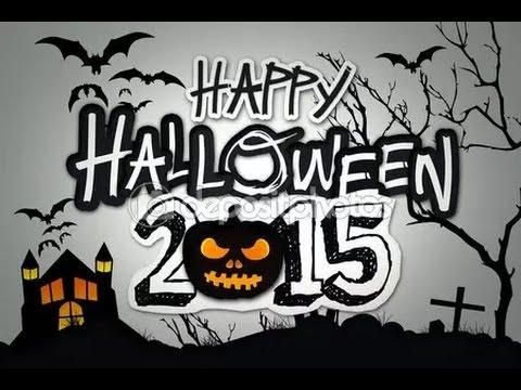 Halloween/Фильмы на Хеллоуин/Films For Halloween ????????????????????