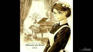 Emma : A Victorian Romance OST - Menuet for Emma