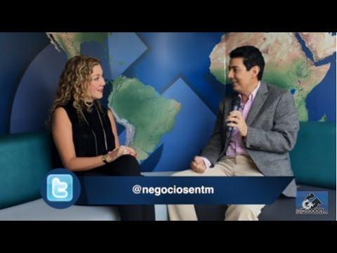 ¿Qué es una Fiducia? con Sandra Gómez, Presidenta de Fiduprevisora