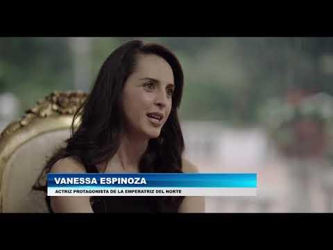 Narcos 3 сезон 10 серия