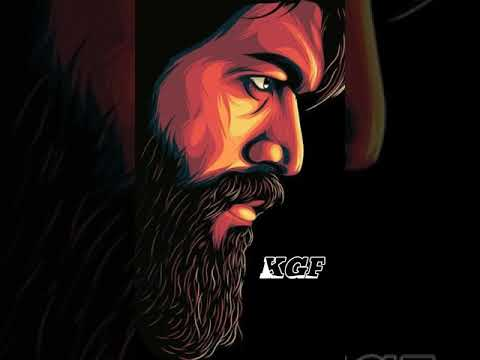 kgf-gun-scene-bgm-ringtone-|-mass-background-music-|-tms
