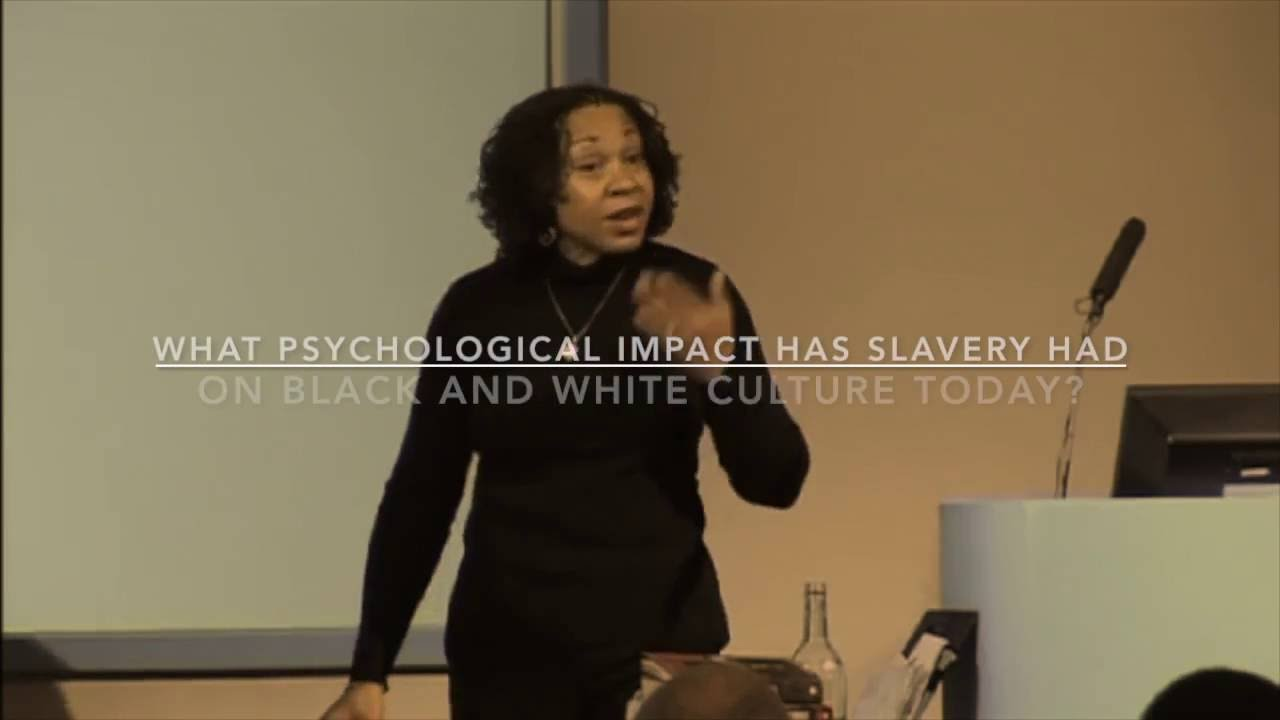 foundation series part 5 what psychological impact has foundation series part 5 what psychological impact has