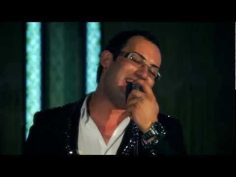 AJDE SITE NA NOZE - JORDAN MITEV (Official HD video)2011