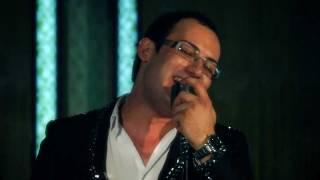 Download AJDE SITE NA NOZE - JORDAN MITEV (Official HD video)2011 Mp3