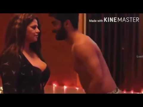 Download Indian Desi Bhabhi Sex Video