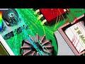 전자장비의 팬 유동에 의한 냉각 해석 | 해석 예시 | 솔리드웍스 플로우 시뮬레이션(Flow Simulation) | 3D CAE | 메이븐 (