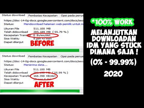 cara-melanjutkan-downloadan-di-idm-terbaru-2020-!-work-100%