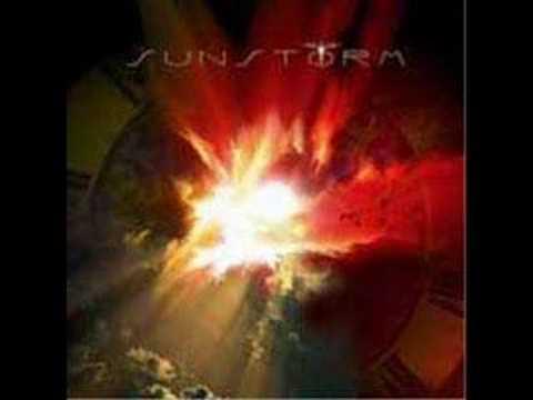 SUNSTORM - Keep Tonight