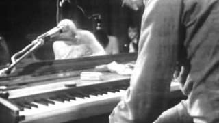 "Matching Mole performing ""Gloria Gloom""(Bill MacCormick) and ""Part ..."
