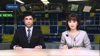 ことし4月に行われた渋谷区の区議会議員選挙で1票差で当選した議員が、...