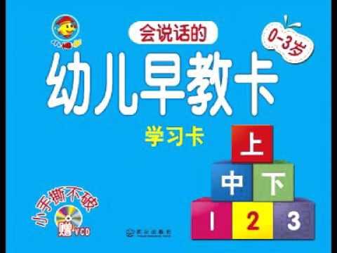 Мультики для изучения китайского