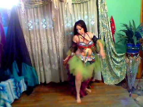 Sorry, that Sexy arabian women during wild dance