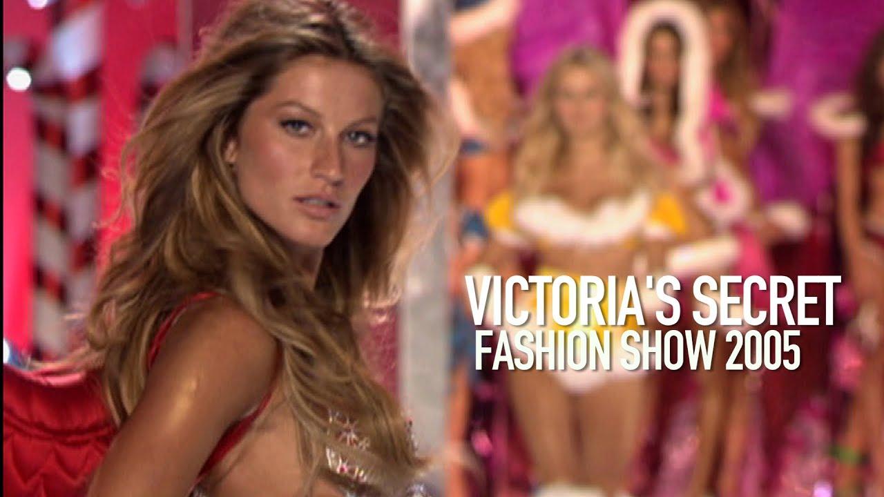 Fashion Show  Youtube