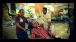-- Lifetime Journey With God --  Emmanuel Ghali (Mano) --