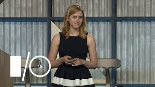 Improve User Acquisition Campaigns with Firebase Analytics - Google I/O 2016