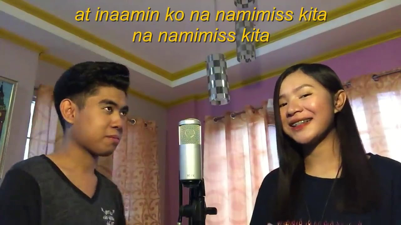 Zebbiana Skusta Clee Mashup Cover By Pipah Pancho